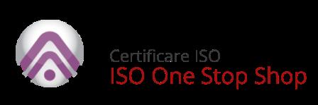 ciseo-logo-f2 copy 2