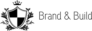 Brand&Build