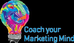 marketing coaching- coach your marketing mind