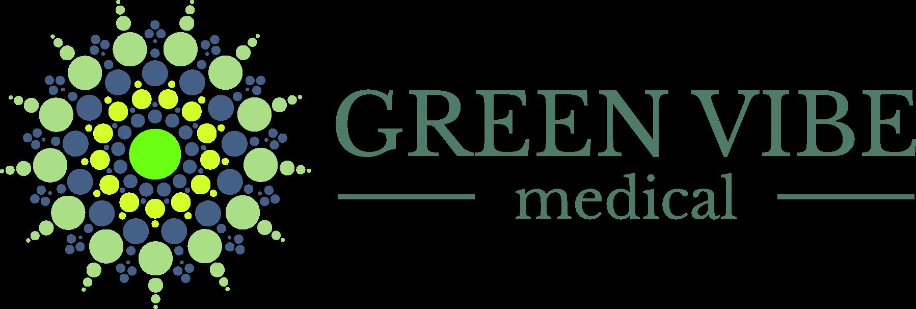 Logo Scris Lateral 2 Verde